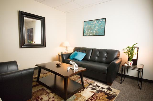 Denver AMI Clinic, Photo 3