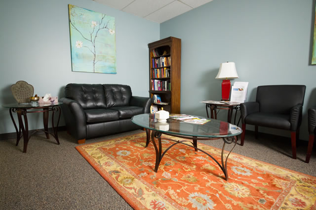 Denver AMI Clinic, Photo 5