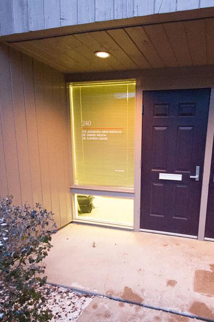 Denver AMI Clinic, Photo 1